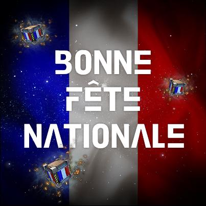 do_fete-nationale_fb_teaser_403x403.png