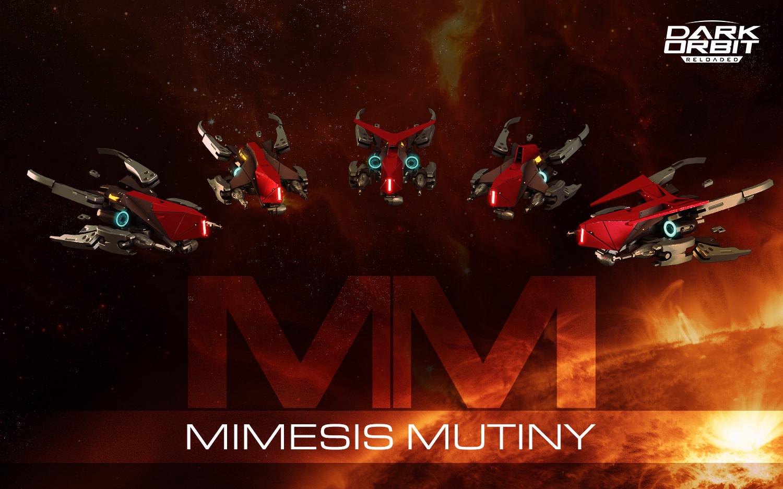 DO_marketing_mimesis-mutiny_202002.jpg
