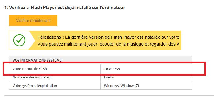 Flashplayer1.png