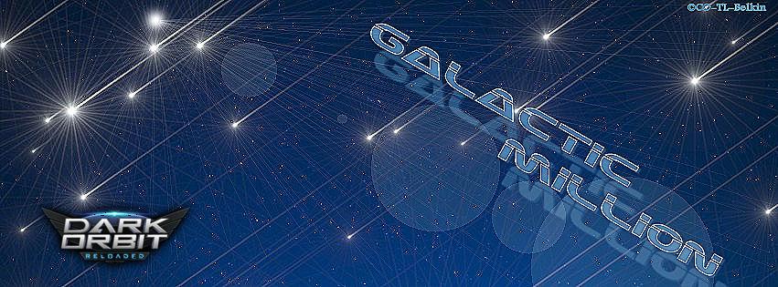 galactic million1.jpg
