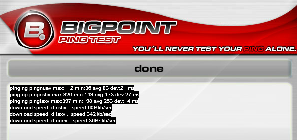 Ping bigpoint 1.png